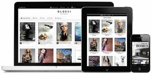 MagazineMaker1
